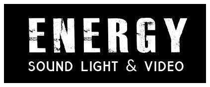ENERGY MAROC